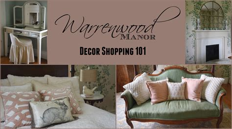 100 southern home decor stores southern home decor stores epla news decorholic 6975