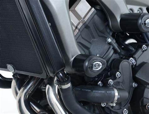 Motorradzubeh R Online by Fein Fz 09 Sturzpads Galerie Bilderrahmen Ideen Szurop