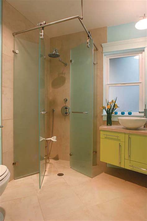 3 piece bathroom ideas 3 piece bathroom ideas cool mesmerizing luxury bathroom