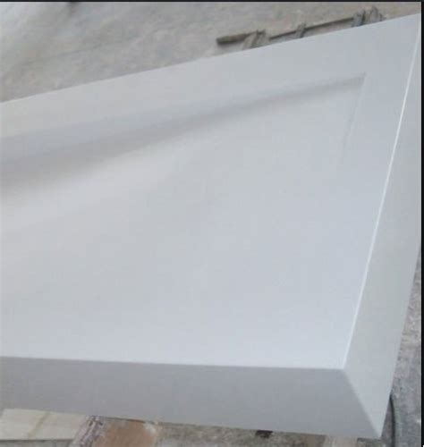 Corian Pieces For Sale Corian Sheets For Sale Uk 28 Images Corian Sheet Stock