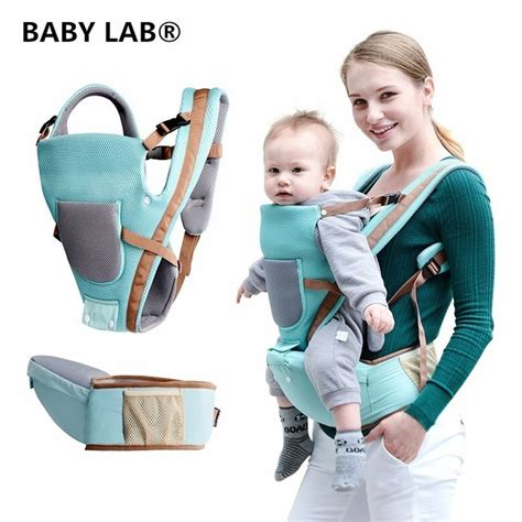 baby safe carrier baby hip seat sling carrier hip seat baby carrier thebabiesstore