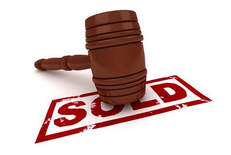 Sierra Auction   Auction Services