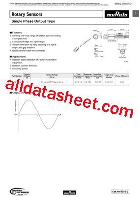 murata capacitors datasheet feedthrough capacitor datasheet 28 images murata capacitors datasheet 28 images