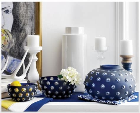 hilfiger home decor 28 images hilfiger home decor 28