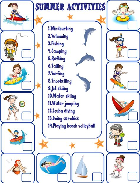 quiz for easy kid activity activities for the kiddos