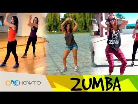 zumba steps per minute zumba dance and weight loss on pinterest