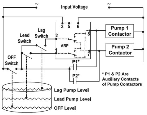 8 pin relay schematic 8 free engine image for user