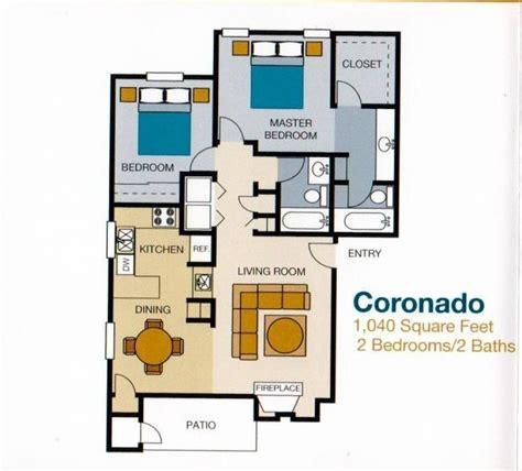 3 bedroom apartments bakersfield ca 2 bedroom bath apartments bakersfield ca nrtradiant com