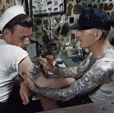 tattoo history national geographic 65 best images about tattoo history and photos on