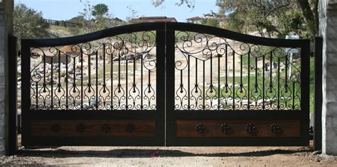 Sale Steel Rack For Automatic Gate Ct Steel featured gates by rising industries