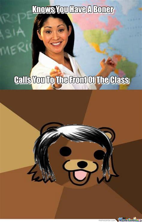 School Teacher Meme - bad high school teacher memes image memes at relatably com