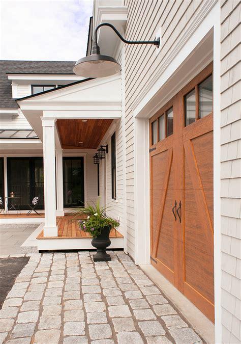 category patio ideas home bunch interior design ideas