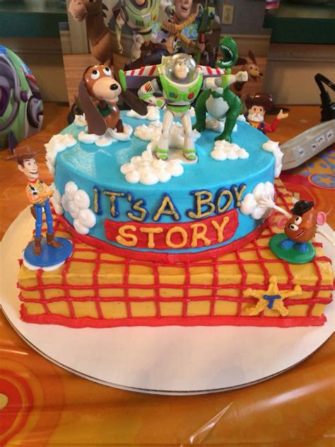 Baby Shower Story by Best 25 Second Baby Showers Ideas On Baby