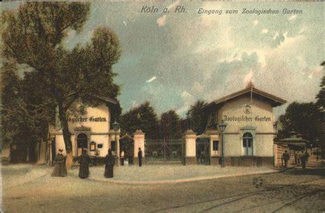Zoologischer Garten Eingang by Der Artikel Mit Der Oldthing Id 30505038 Ist Aktuell