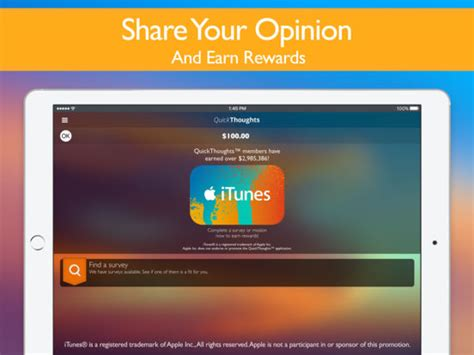 Best Way To Get Free Itunes Gift Card Codes - top best ways to get free itunes cards legally dr fone