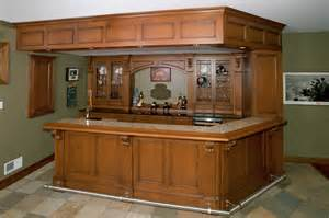 home bars home bars custom cabinetry by ken leech