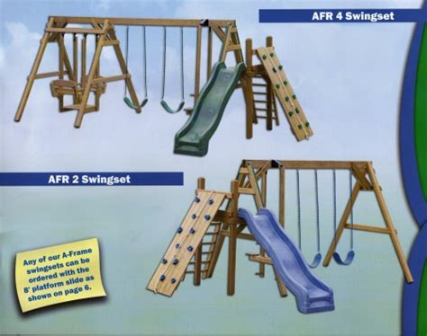 step 2 glider swing children s play sets by outdoor play systems