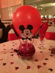 mickey mouse center pieces 25 best ideas about mickey mouse centerpiece on mickey centerpiece mickey mouse