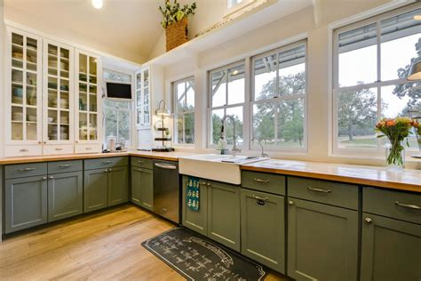 two tone kitchen cabinets fad two tone kitchen cabinets fad or forever