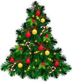 arboles de navidad png fondos de pantalla y mucho m 225 s