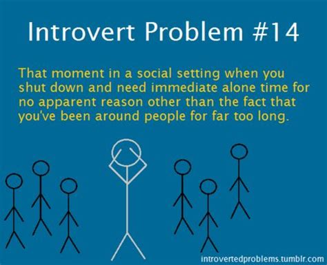 8 I Dislike For No Obvious Reason by 310 Best All Things Infp Images On Introvert