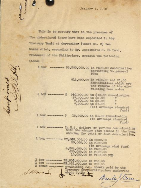 Philippines Records Tag Archive For Quot Basilio J Valdes Quot The Philippine Diary