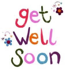 get well soon get well soon pinterest get well get
