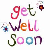 Free Get Well Soon Clipart Free Get Well Soon Clipart Get