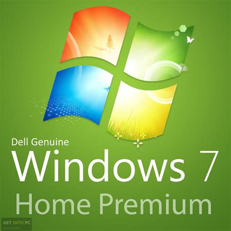 free download themes for windows 7 home premium dell genuine windows 7 home premium iso download