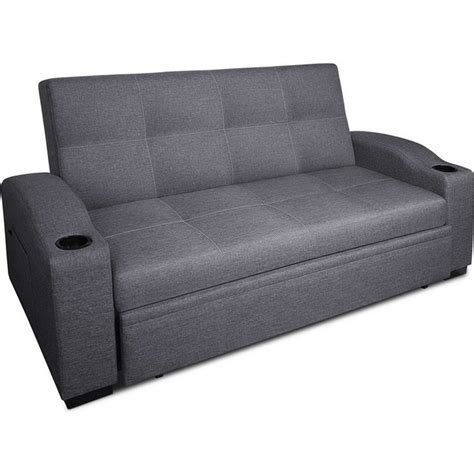 best pull out sofa 17 best ideas about pull out sofa bed on pinterest sleeper sofas pull out sofa and pull out