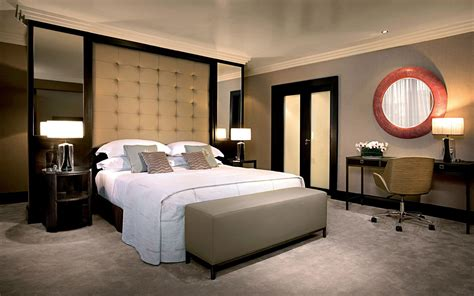pink fur wallpaper for bedrooms 183 pink fur wallpaper for bedrooms 183
