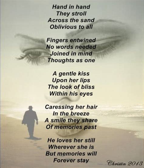 st images about poems on poems 51 best poems images on angelou poem and 51 B