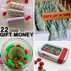 22 creative money gift ideas kids activities blog