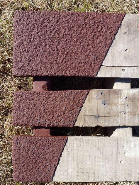 Slip resistant epoxy surface.   DIY How Tos   Pinterest