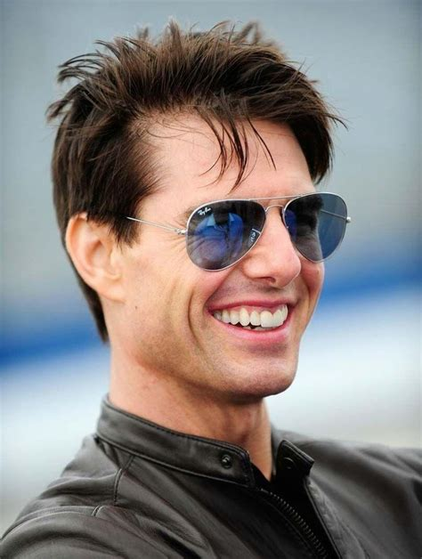 Is The Tom Cruise by Tom Cruise Biceps Size Height Weight Age Stats