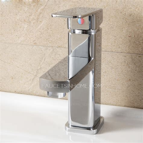 Cheap Copper Kitchen Sinks Cheap Copper Bathroom Sinks Display Product Reviews For