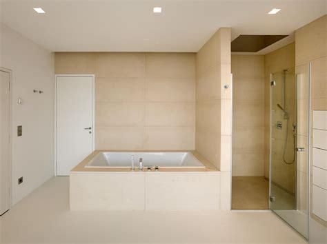 stone bathroom design ideas simple minimalist home design ванная комната в бежевых тонах особенности фото