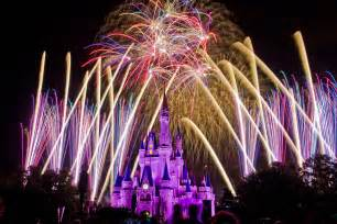 Disney world the greatest place on earth travefy