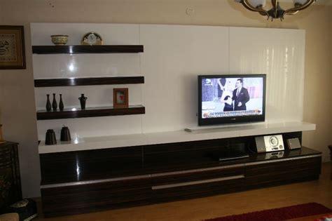 Plasma Tv Units Photo, Detailed about Plasma Tv Units