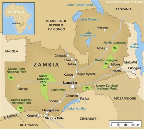 zambia map 301 moved permanently