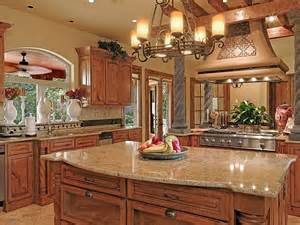 Find Kitchen Designs Kitchen Country Tuscan Pictures Of Great Kitchens How To