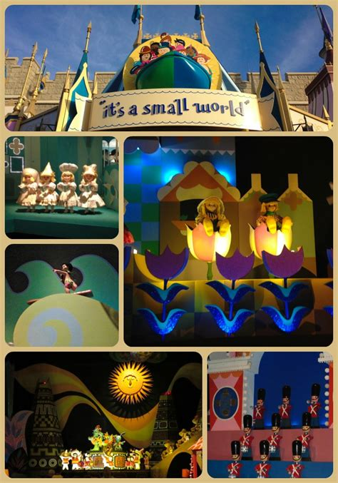 memodisney blog disney mamas wordless wednesday blog hop disney letter s