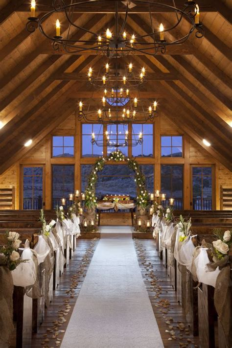 winter wedding venues in new best 25 winter wedding venue ideas on
