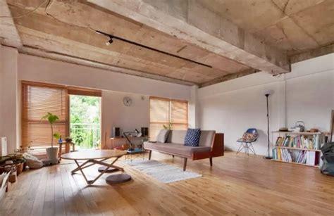 airbnb sapporo 10 ห องพ ก airbnb hokkaido สวยค มเก นราคา chill chill japan
