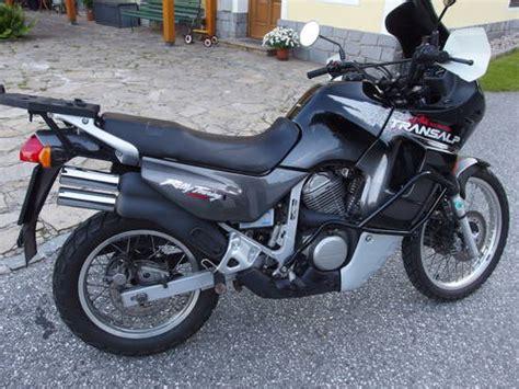 Transalp Motorrad Forum by Honda Transalp Xl600v Pd10