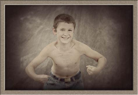 the photograph a visual children