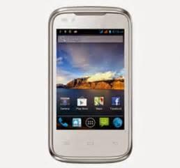 Touchscreen Cross Evercoss A28a harga handphone cross evercross android semua tipe lengkap