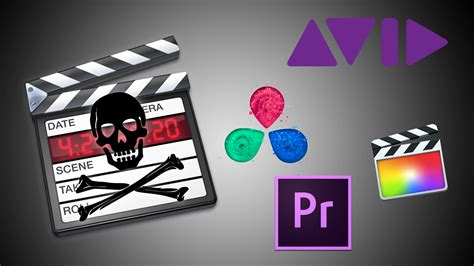final cut pro alternative mac final cut pro 7 is dead won t start in new mac os cinema5d