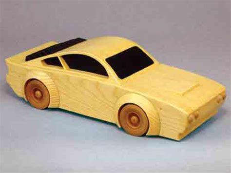 car plans batmobile car plans to build your own