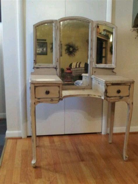 Repurposed Vanity by Vanity Refurbished And Repurposed